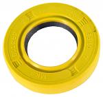 84. K80 Main Bearing Yellow Teflon Seal