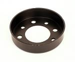 Azusa 1246 Brake Drum