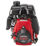 Honda GXH50 Kid Kart Engine