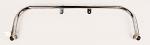 Parolin Cadet Size Metal Rear Bumper