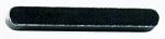CRG 80mm Long x 7mm Tall x 8mm Wide Flat Key