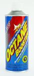 Klotz KL-602 Octane Booster, Case