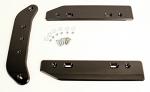 KartLift Large Universal Plastic Skid Plate Kit