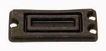 DPE-BDHM50B Arrow Master Cylinder Diaphragm