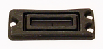 DPE-BDHM50B Arrow Master Cylinder Diaphram