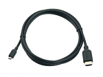 GoPro HDMI Cable for Hero3, Hero4