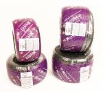 Hoosier WET 10x4.50-5/11x6.00-5 Rain Tire Set