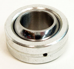 M8x22 Uniball Bearing for Lower Steering on Most Foreign Karts