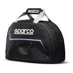 Sparco Helmet Bag, Black 2021