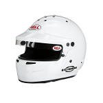 Bell GT.5 Touring Helmet - Call for Availability