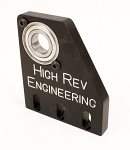 Close Out! High Rev Big Bearing Third Bearing Support Upright Only