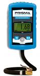 New! Prisma Hiprema 3 Evo Digital Air Pressure Tire Gauge