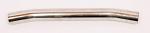 DPE-KTBO4FS 32mm Front Torsion Bar
