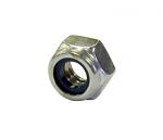 (233) IA-00376 Leopard Lock Nut 5mm