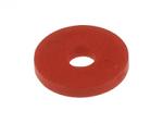 U. 0031.00 OTK Rubber Grommet M6x20