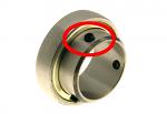 S. 0219.00 Tony Kart OTK Axle Bearing 8mm Set Screw for 50mm Bearing