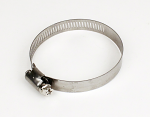 "Medium Size Hose Clamp 2""-3"", Airbox Size"