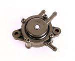FPC-1 Walbro Fuel Pump