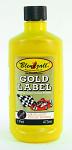 Blendzall 485 Gold Label, Case