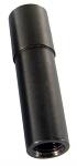 7036 DXL Stepped Starter Nut