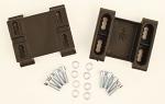 KG Adult Nose Mount Plate Hardware Kit