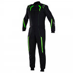 New! 2019 Alpinestars KMX-5 Karting Suit