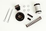 MCP 351 Black Master Cylinder Euro Rebuild Kit for Margay