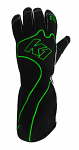 K1 Racegear RS1 Kart Racing Gloves