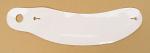 Tear Off 10 Pack Impact Vapor, Charger, Draft, Zeronine 01214