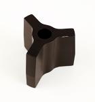 PKT Comer C50/K80 Shoe Spring Clutch Tool