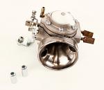 IAME Mini Swift Comet Racing Engine Blueprinted HW31A Carburetor