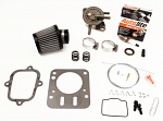 New! Briggs LO206 Consumable Engine Parts Kit