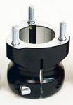 WildKart 40mm x 65mm Rear Wheel Hub, Lipless
