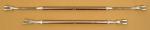 DPE-KBC7 Arrow Adjustable Length Brake Rod