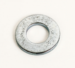 DPE-KSAW Arrow Flat Washer for 25mm Spindle Shaft End