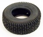 15-6.00x6 Turf Saver Tire