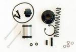 MCP 151 Black Type Master Cylinder Rebuild Kit