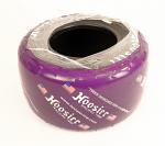 Hoosier R55 10x4.50-5 Slick Tire