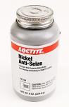 Loctite Nickel Anti-Seize