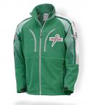 Tony Kart Fleece Jacket