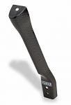 0305.DAY Tony Kart OTK Carbon Fiber M4 Driver Panel Lower Support