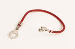 356A. 695630 Briggs Animal Killswitch Gound Wire