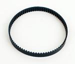 Mychron Steering Potentiometer Replacement Belt