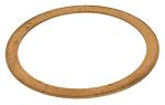 3. Yamaha Copper Head Gasket