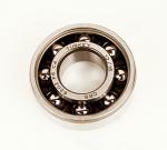 (120) IA-IMB-20100 X30 Countershaft Ball Bearing 6202