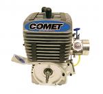 Yamaha Comet Blueprinted KT100