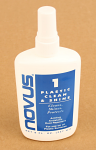 Novus Plastic Cleaner