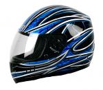 Sale! Vega Adult Trak Helmet