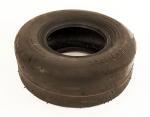 13-5.00x6 Slick Tire