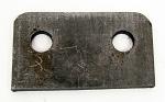 Brake Master Cylinder Bracket
